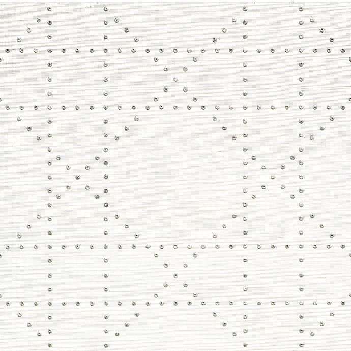 8959 Collection - Styled In Studs Wallpapers