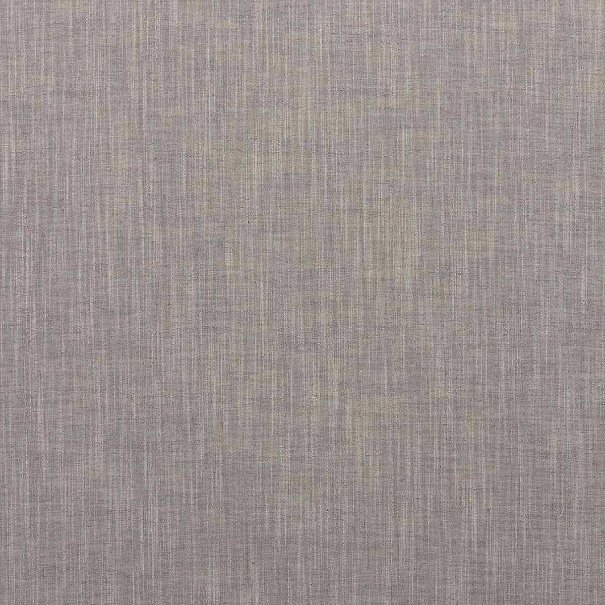 1591 Collection - Sunwashed Linen