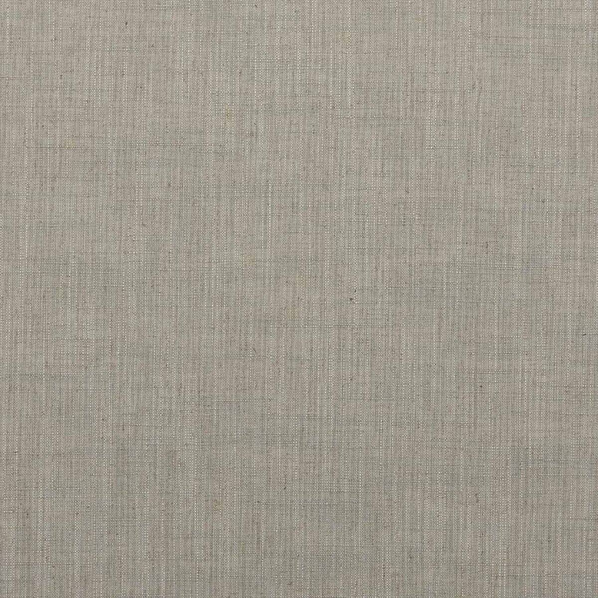 1592 Collection - Sunwashed Linen