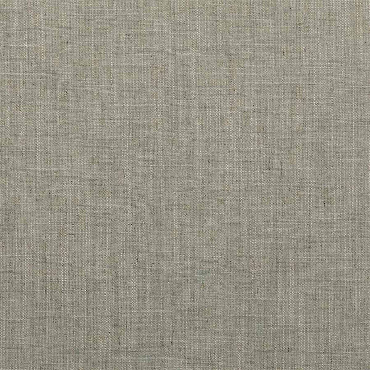 1593 Collection - Sunwashed Linen