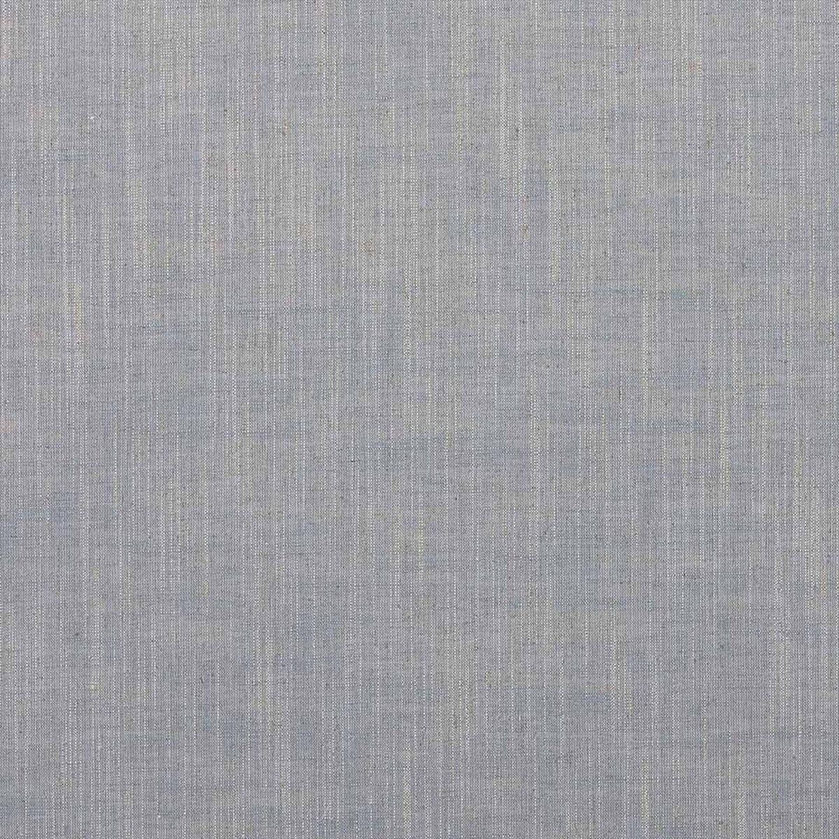 1594 Collection - Sunwashed Linen