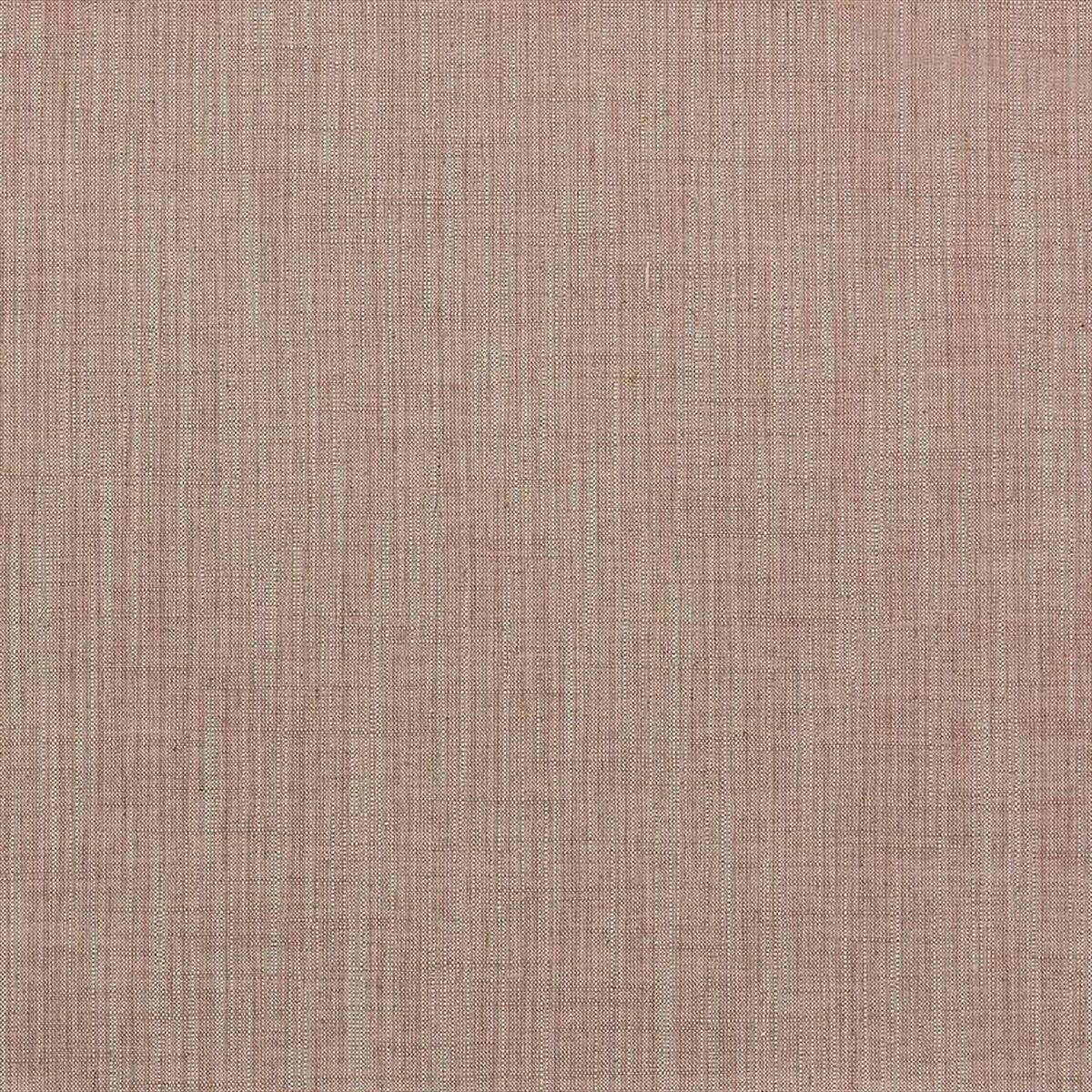 1595 Collection - Sunwashed Linen