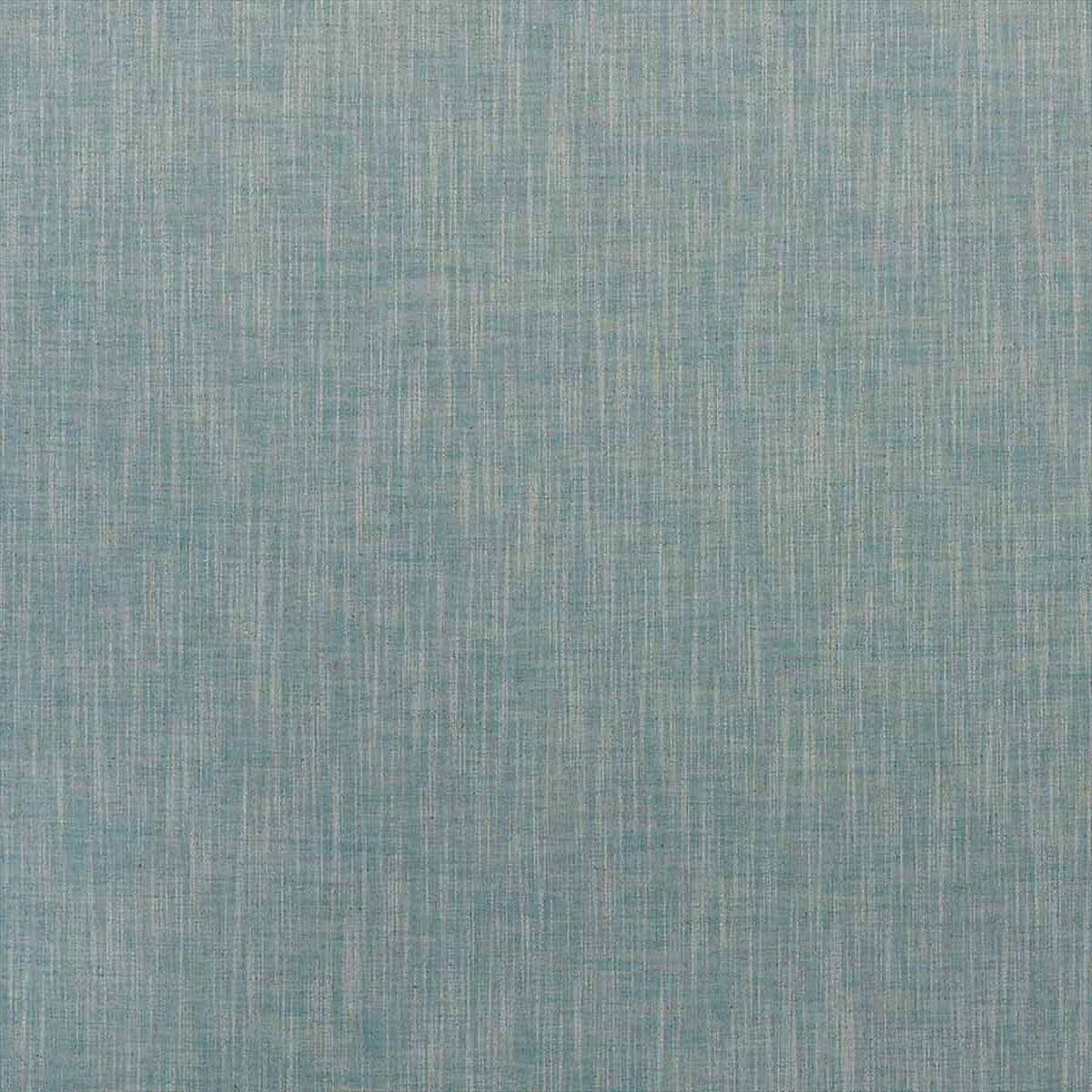 1596 Collection - Sunwashed Linen