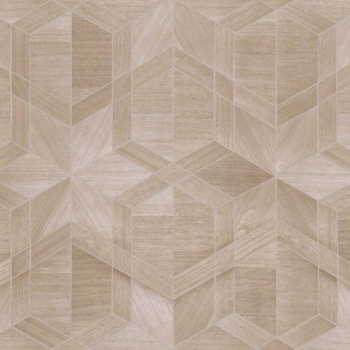 SYC1110 Collection - Sycamore Wallpapers