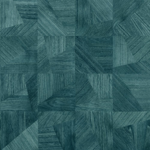 SYC2110 Collection - Sycamore Wallpapers