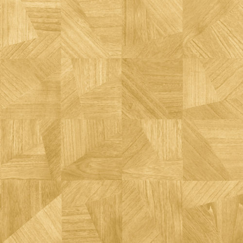 SYC2130 Collection - Sycamore Wallpapers
