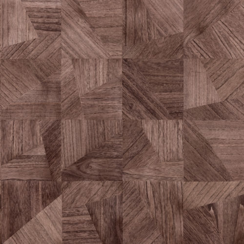 SYC2140 Collection - Sycamore Wallpapers