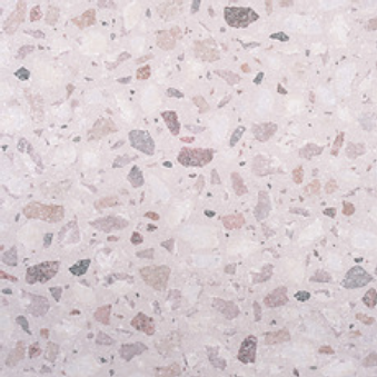 6509 Collection - Terrazzo Wallpapers