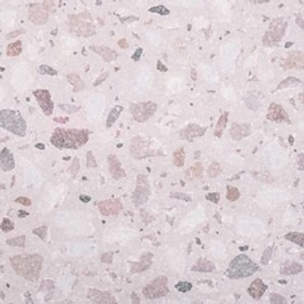 6510 Collection - Terrazzo Wallpapers
