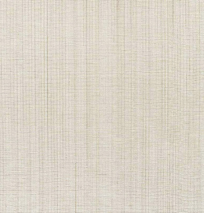 1452 Collection - Tranquil Weave