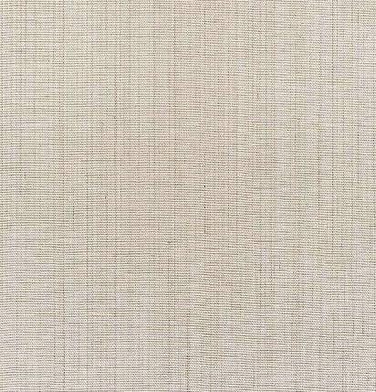 1453 Collection - Tranquil Weave