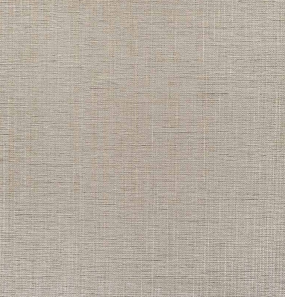 1454 Collection - Tranquil Weave