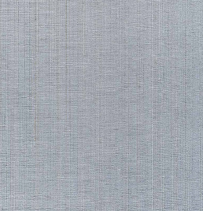 1455 Collection - Tranquil Weave