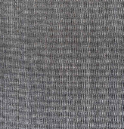 1456 Collection - Tranquil Weave