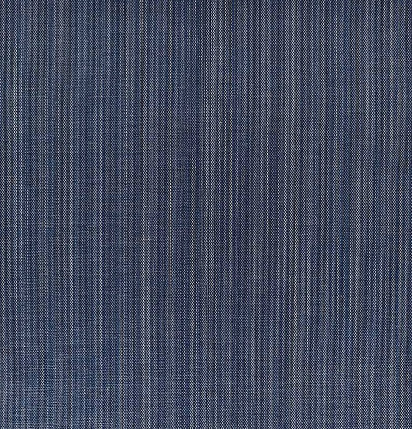 1457 Collection - Tranquil Weave