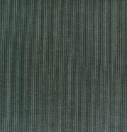 1458 Collection - Tranquil Weave