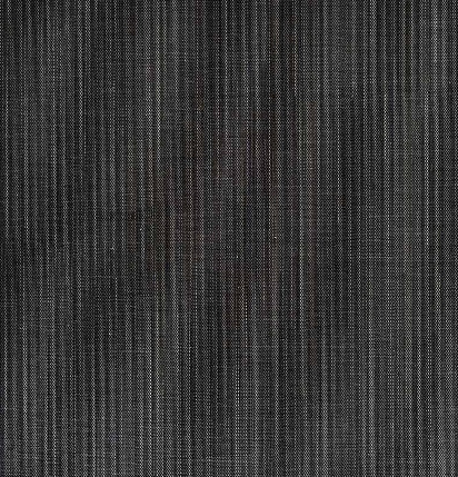 1459 Collection - Tranquil Weave