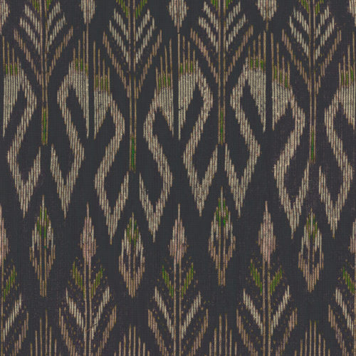 TRU21 Collection - Tribu Wallpapers