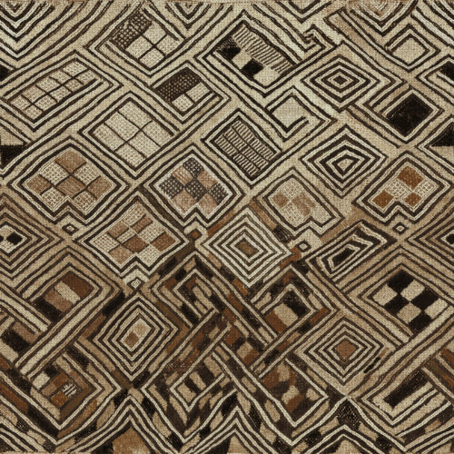 TRU29 Collection - Tribu Wallpapers