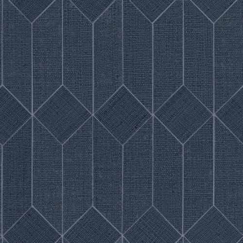 TRU30 Collection - Tribu Wallpapers