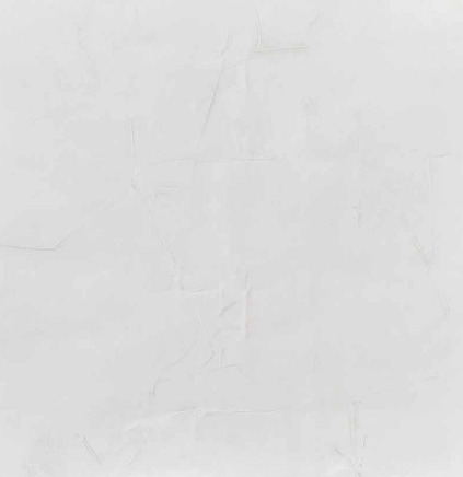 4061 Collection - Venetian Plaster