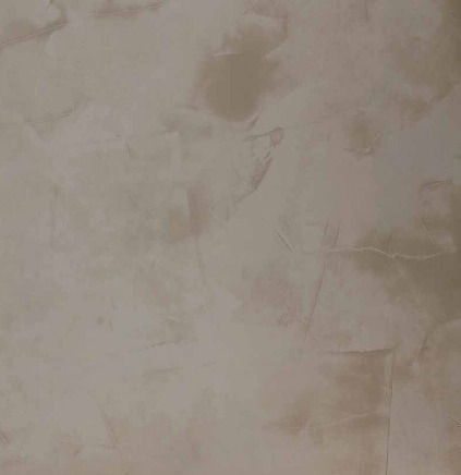 4062 Collection - Venetian Plaster