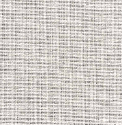 2291 Collection - Vintage Weave