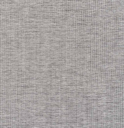 2292 Collection - Vintage Weave