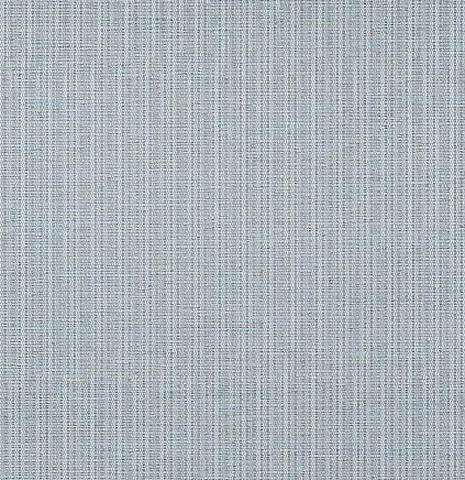 2294 Collection - Vintage Weave