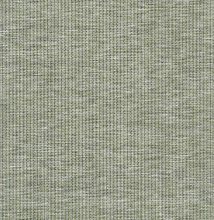 2295 Collection - Vintage Weave