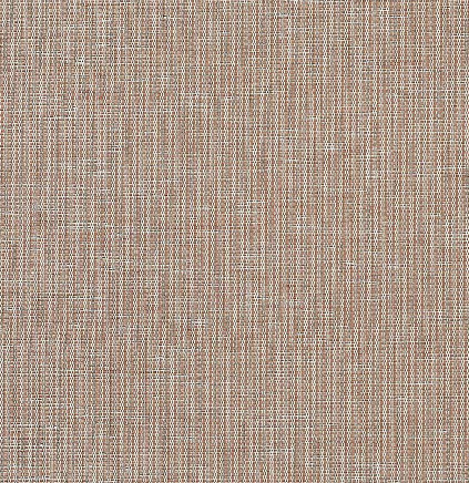 2296 Collection - Vintage Weave