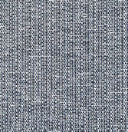 2297 Collection - Vintage Weave