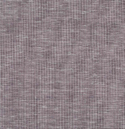 2298 Collection - Vintage Weave
