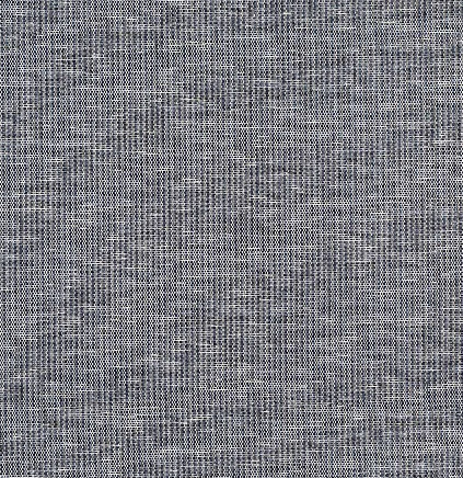 2299 Collection - Vintage Weave