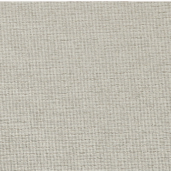 8905 Collection - Vinyl Glazed Grass Wallpapers