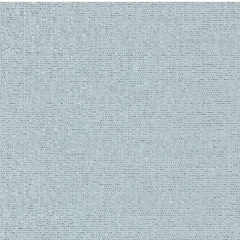 8909 Collection - Vinyl Glazed Grass Wallpapers