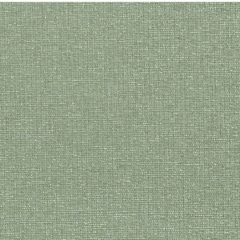 8910 Collection - Vinyl Glazed Grass Wallpapers