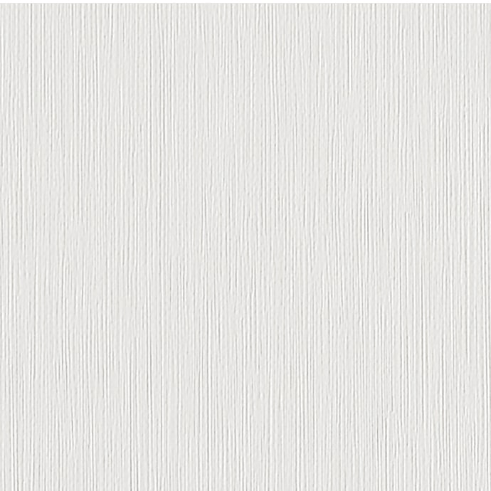 9104 Collection - Vinyl Oxford Weave Wallpapers