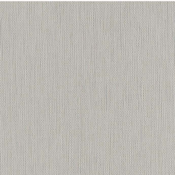 9106 Collection - Vinyl Oxford Weave Wallpapers