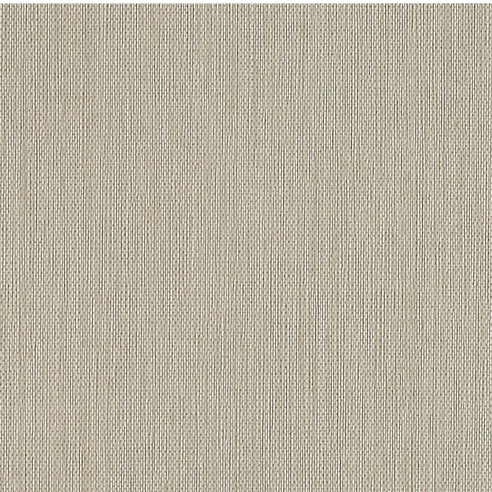 9107 Collection - Vinyl Oxford Weave Wallpapers