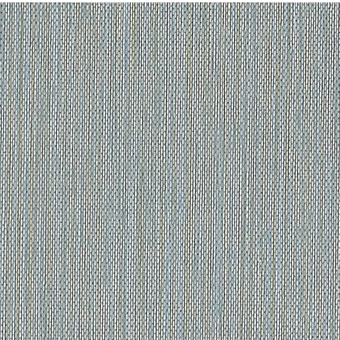 9110 Collection - Vinyl Oxford Weave Wallpapers