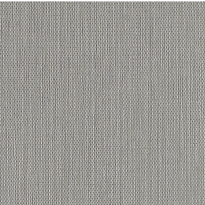 9112 Collection - Vinyl Oxford Weave Wallpapers