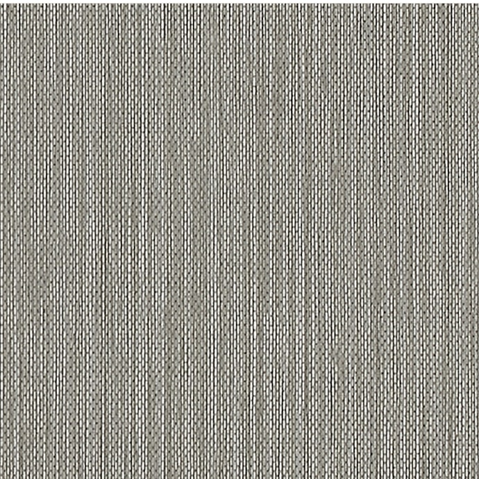 9113 Collection - Vinyl Oxford Weave Wallpapers