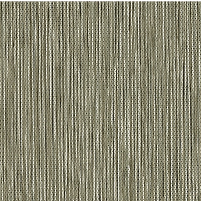 9114 Collection - Vinyl Oxford Weave Wallpapers