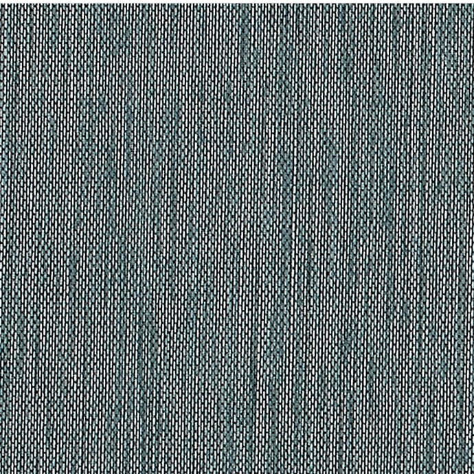 9115 Collection - Vinyl Oxford Weave Wallpapers
