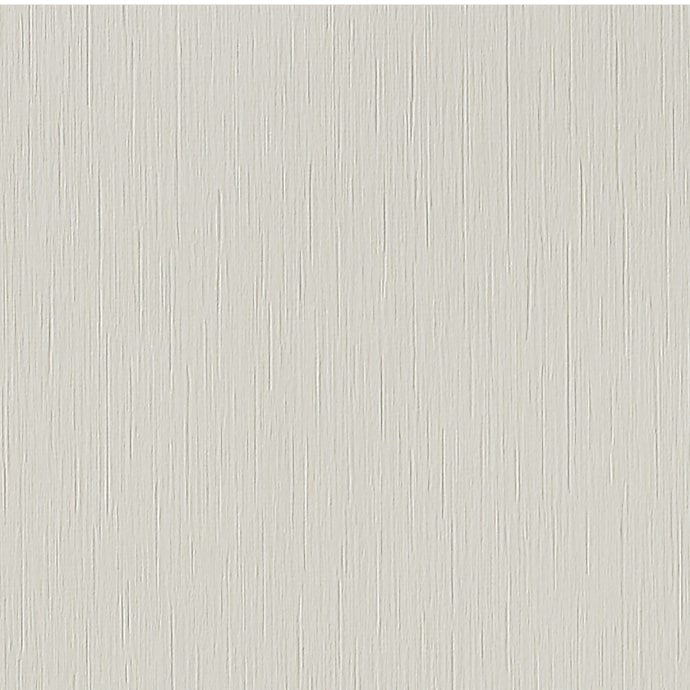9047 Collection - Vinyl Sateen Club Wallpapers