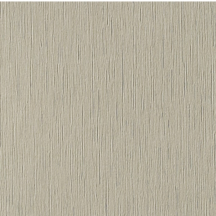 9050 Collection - Vinyl Sateen Club Wallpapers