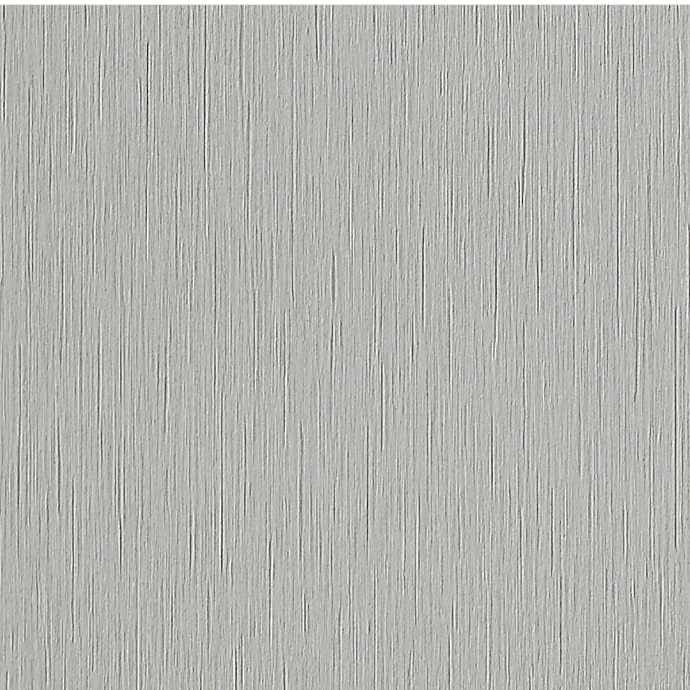 9051 Collection - Vinyl Sateen Club Wallpapers