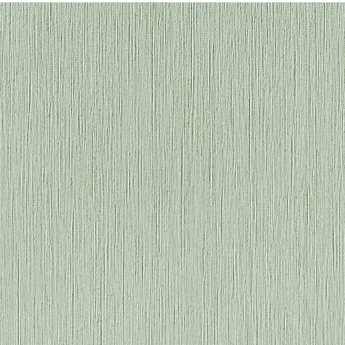 9053 Collection - Vinyl Sateen Club Wallpapers