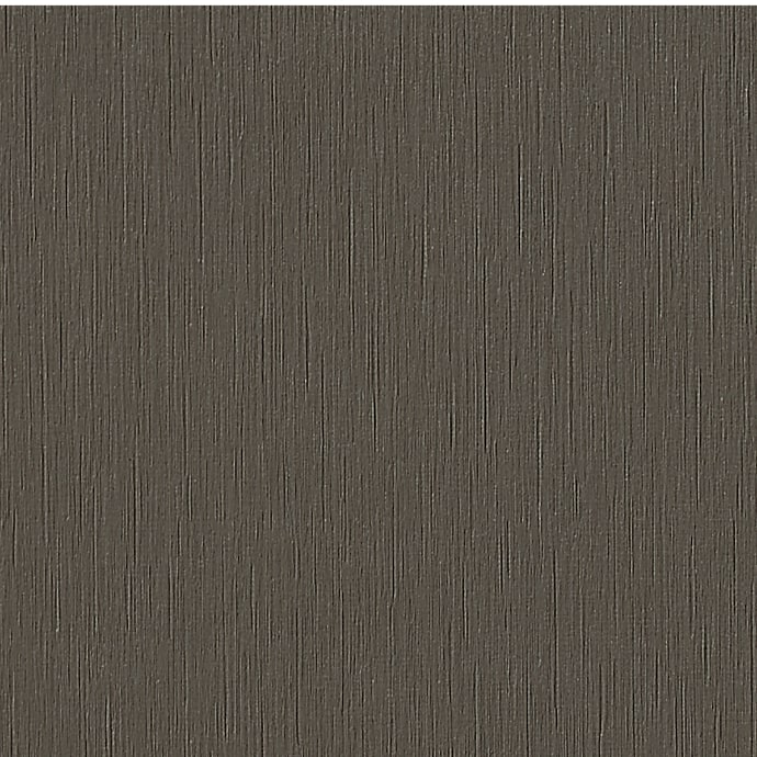 9056 Collection - Vinyl Sateen Club Wallpapers